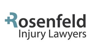 Rosenfeld Injury Lawyers LLC Top-Rated Personal Injury and Accident Law Firm